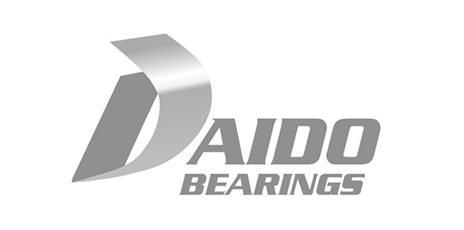 Daido Bearings