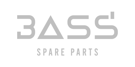 Bass Spare Parts