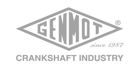 Genmot