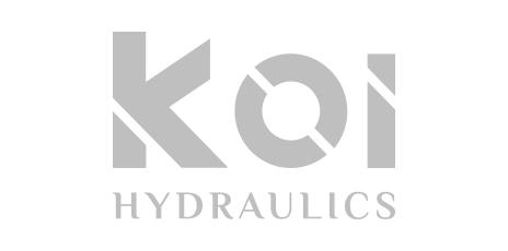 Koi Hydraulics